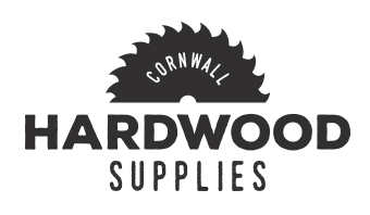 Cornwall Hardwood Supplies