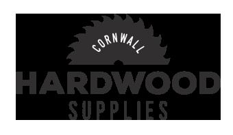 Cornwall Hardwood Supplies